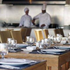 Отель Roda Beach Resort & Spa All-inclusive фото 3