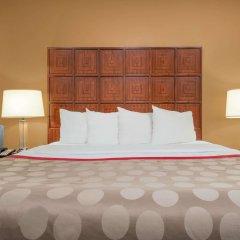 Отель Ramada by Wyndham Columbus Polaris США, Колумбус - отзывы, цены и фото номеров - забронировать отель Ramada by Wyndham Columbus Polaris онлайн фото 3