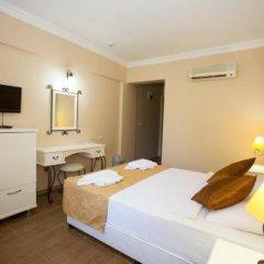 Zehra Hotel Турция, Олюдениз - отзывы, цены и фото номеров - забронировать отель Zehra Hotel онлайн фото 2