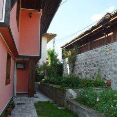 Отель Jana's House фото 8