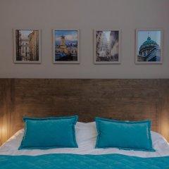 Apart-Hotel IminSPB комната для гостей фото 3