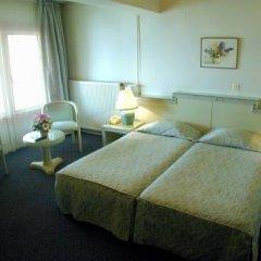 Harem Hotel комната для гостей фото 5