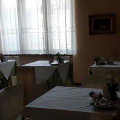 Отель Ristorante Genziana Италия, Альтавила-Вичентина - отзывы, цены и фото номеров - забронировать отель Ristorante Genziana онлайн с домашними животными