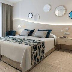 Universal Hotel Aquamarin комната для гостей фото 5