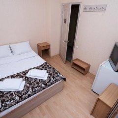 Гостиница Zirka Hotel Украина, Одесса - - забронировать гостиницу Zirka Hotel, цены и фото номеров комната для гостей