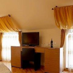 Отель Tsaghkatun Армения, Цахкадзор - 1 отзыв об отеле, цены и фото номеров - забронировать отель Tsaghkatun онлайн удобства в номере фото 2