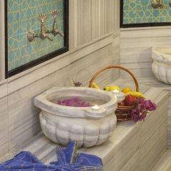 Modern Saraylar Турция, Аланья - отзывы, цены и фото номеров - забронировать отель Modern Saraylar - All Inclusive онлайн бассейн фото 3