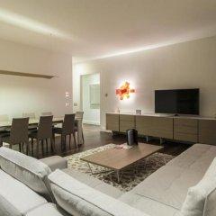 Отель Hemeras Boutique House Penthouse Solaria Италия, Милан - отзывы, цены и фото номеров - забронировать отель Hemeras Boutique House Penthouse Solaria онлайн комната для гостей фото 3