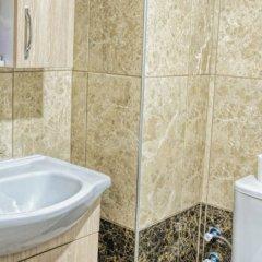 Figen Pansiyon Турция, Канаккале - отзывы, цены и фото номеров - забронировать отель Figen Pansiyon онлайн ванная