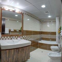 Deira Suites Hotel Apartment сауна