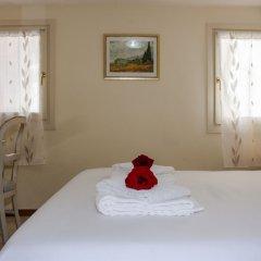 Отель Alloggio Ai Tre Ponti Италия, Венеция - 1 отзыв об отеле, цены и фото номеров - забронировать отель Alloggio Ai Tre Ponti онлайн детские мероприятия фото 2