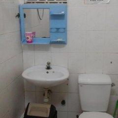 Thien Phuc Hotel Далат ванная фото 2