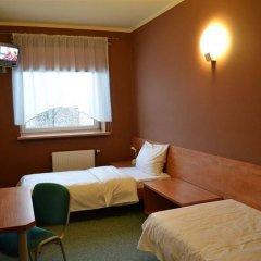 Отель Diament Stadion Katowice - Chorzów детские мероприятия фото 2