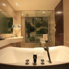Отель Graceland Resort And Spa Пхукет ванная