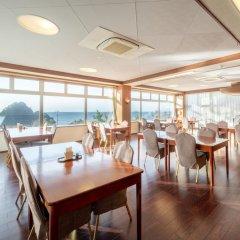 Hotel Sunresort Shonai Цуруока помещение для мероприятий фото 2