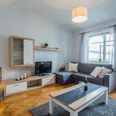 Отель Little Home - Torino комната для гостей фото 2