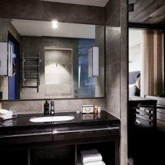 Отель Lapland Hotels Bulevardi ванная
