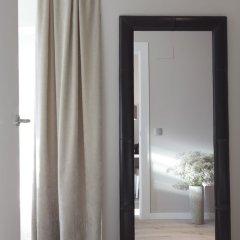 Отель Rambla 102 Испания, Барселона - отзывы, цены и фото номеров - забронировать отель Rambla 102 онлайн фото 13