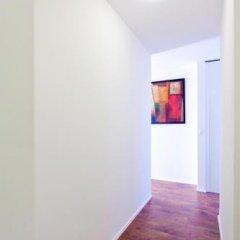 Апартаменты Suite Apartments By Livingdowntown Цюрих интерьер отеля