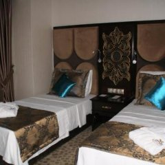 Liparis Resort Hotel & Spa детские мероприятия фото 2