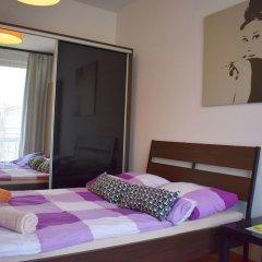 Отель City Central Hostel Swidnicka Польша, Вроцлав - отзывы, цены и фото номеров - забронировать отель City Central Hostel Swidnicka онлайн детские мероприятия