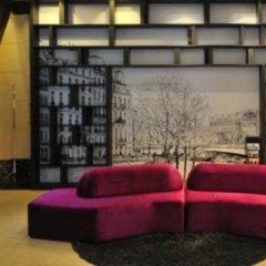 Kingtown Hotel Hongqiao развлечения