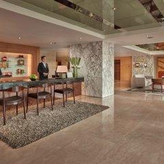 Отель Fraser Suites Hanoi интерьер отеля фото 2