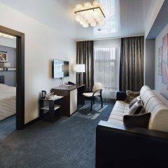 Гостиница Берлин в Москве - забронировать гостиницу Берлин, цены и фото номеров Москва комната для гостей фото 3