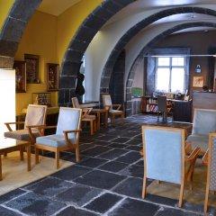 Отель Do Colegio Понта-Делгада гостиничный бар