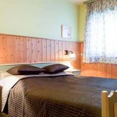 Hotel Kuhn Терлано комната для гостей фото 5
