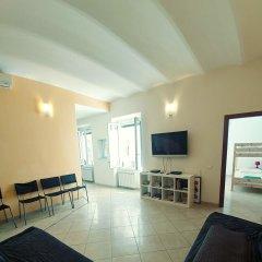 Отель Roma Termini Touristhome
