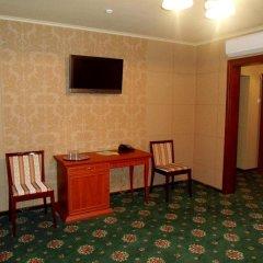 Гостиница H & K Imperial Plus Hotel Украина, Берегово - отзывы, цены и фото номеров - забронировать гостиницу H & K Imperial Plus Hotel онлайн интерьер отеля фото 2