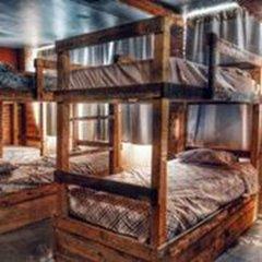 Отель B3 Hostel Playa - Adults only Мексика, Плая-дель-Кармен - отзывы, цены и фото номеров - забронировать отель B3 Hostel Playa - Adults only онлайн
