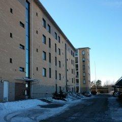 Отель Avia Suites Vantaa Финляндия, Вантаа - отзывы, цены и фото номеров - забронировать отель Avia Suites Vantaa онлайн