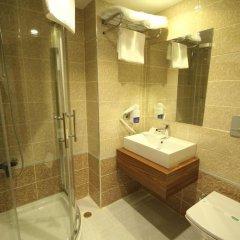 Palmcity Hotel Turgutlu комната для гостей фото 2