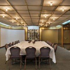Haifa Bay View Hotel Израиль, Хайфа - 1 отзыв об отеле, цены и фото номеров - забронировать отель Haifa Bay View Hotel онлайн помещение для мероприятий