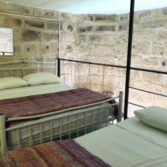 New Imperial Hotel Израиль, Иерусалим - 1 отзыв об отеле, цены и фото номеров - забронировать отель New Imperial Hotel онлайн сауна