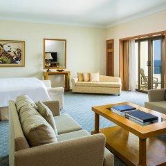 Отель JW Marriott Cancun Resort & Spa Мексика, Канкун - 8 отзывов об отеле, цены и фото номеров - забронировать отель JW Marriott Cancun Resort & Spa онлайн комната для гостей фото 5