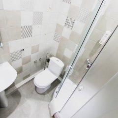 Отель Marton Palace Волгоград ванная фото 2