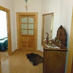 Отель Toscania Сопот удобства в номере фото 2