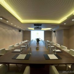 Отель Taba Luxury Suites фото 3