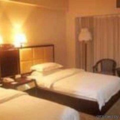 Teem Ease Hotel комната для гостей фото 2