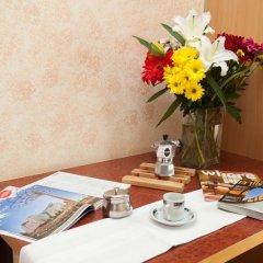 Отель IH Hotels Milano ApartHotel Argonne Park Италия, Милан - 2 отзыва об отеле, цены и фото номеров - забронировать отель IH Hotels Milano ApartHotel Argonne Park онлайн в номере
