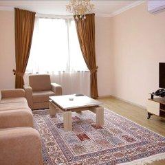 Отель AlmaBagi Hotel&Villas Азербайджан, Куба - отзывы, цены и фото номеров - забронировать отель AlmaBagi Hotel&Villas онлайн комната для гостей