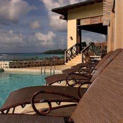 Отель Villa 17 - Four Bedroom Villa бассейн фото 2