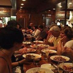 Отель Times Square Suites Канада, Ванкувер - отзывы, цены и фото номеров - забронировать отель Times Square Suites онлайн питание