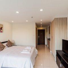 Отель Laguna Bay 1 by Pattaya Sunny Rentals комната для гостей фото 2