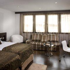 Отель Melia Sol Y Nieve фото 13