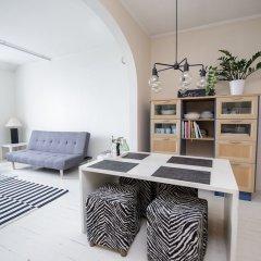 Апартаменты Unilla Arkadia Apartment развлечения