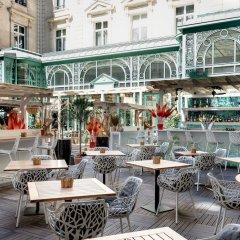 Отель The Westin Paris - Vendôme бассейн фото 3